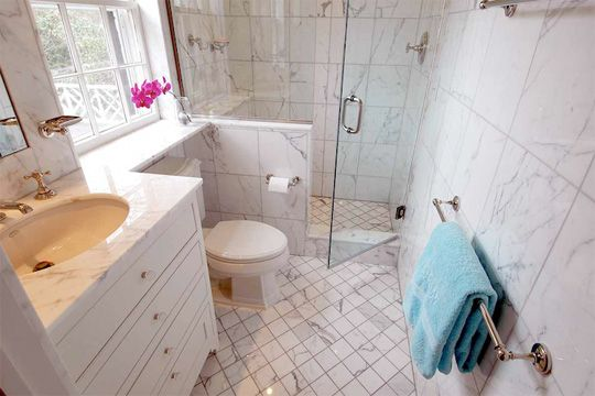 6 Foolproof #tips To Dump Your Ugly Tub For A Gorgeous Shower  Https://t.co/nREtJI5hf5 Via @HouseLogic Https://t.co/9rMxnLt5rH